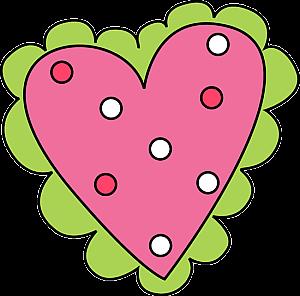 Valentine Wishes from Nany