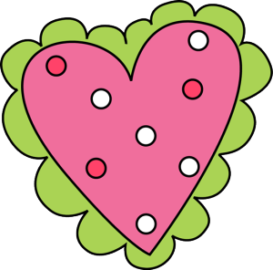 pink-green-valentines-day-heart[1]