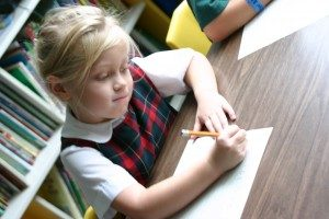 primary-grades